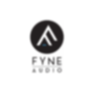 Fyne Audio Logo.png