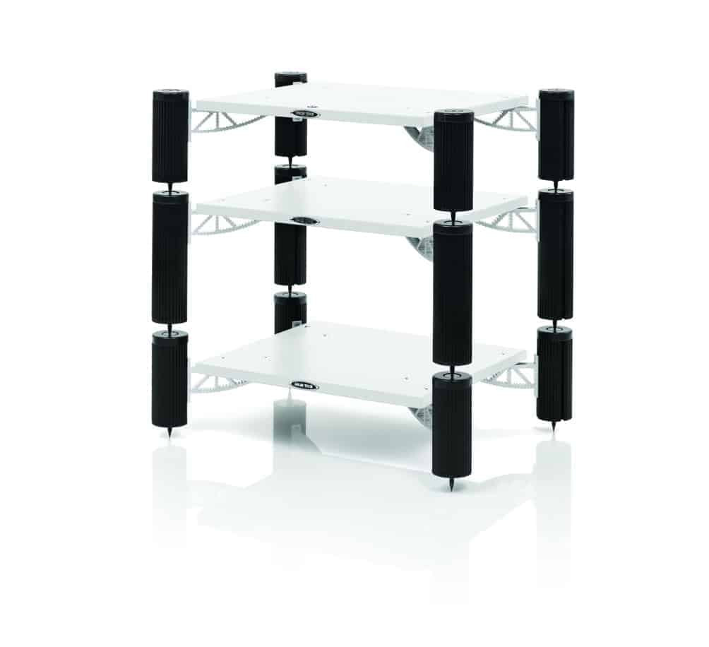 HYBRID 3 shelves