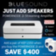 justaddspeakers-FB-1080x1080.jpg