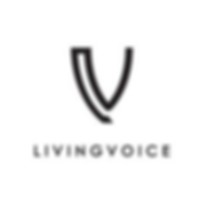 Living Voice Logo.png