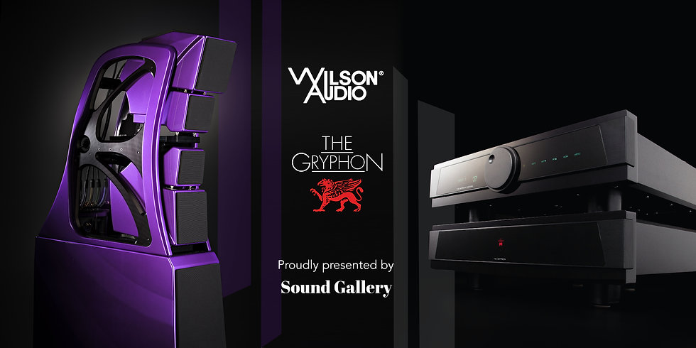 Gryphon Wilson Slide.jpg