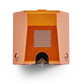 Vertere Acoustics launches new Sabre high-end MM cartridge