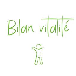 Bilan-vitalité.png