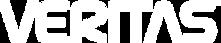 Veritas-Logo-RGB-White.png