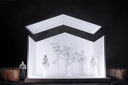 Händel: Brockes Passion, as Petrus