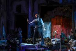 Giuliano in Handel's Rodrigo