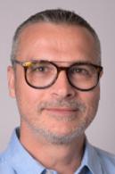 Stéphane_site_internet.PNG