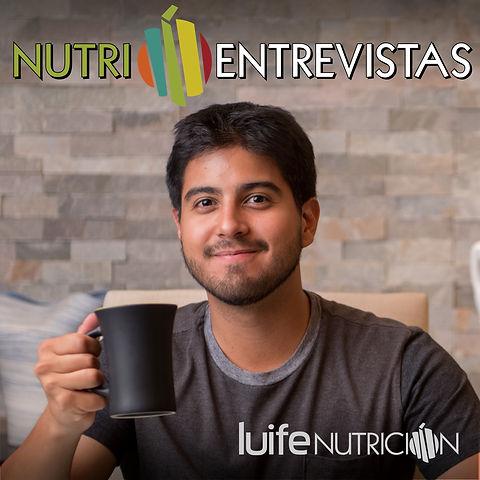 Nutri-Entrevistas-Perfil-Podcast-1.jpg
