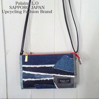 .__#palainalo #bag  #denim #jeans  #fash