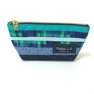 palaina.__#palainalo #blue #bags #denim