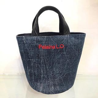 palain. -_-  #bags #denim #sustainable #