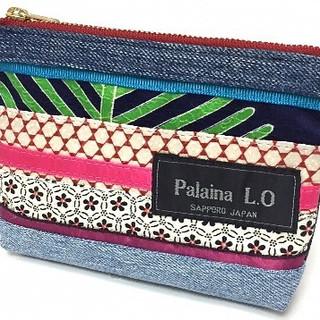 www.palaina-lo.c.jpg