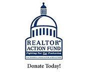 realtor action fund.jpeg