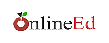 logo-onlineEd.png