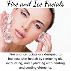 Fire & Ice Facial.png