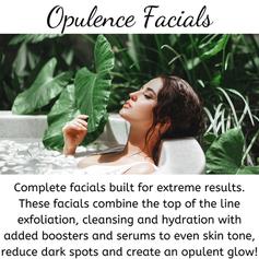 Opulence Facial.png