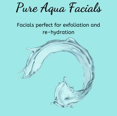Pure Aqua Facial (7).png