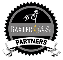 BAXTER & Bella Logo-2.png