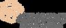 Greystone Australian Labradoodles Logo W