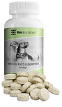 Life's Abundance Wellness Food Supplement
