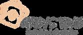 Greystone%20Australian%20Labradoodles%20