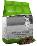 Life's Abundance All Stages Dog Food