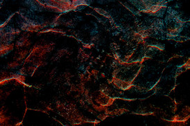 galaxy s.jpg
