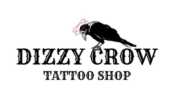 dizzy crow-01.jpg