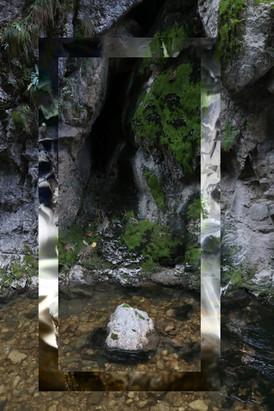 pond s.jpg