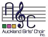 AGC-Logo-PQ-1000px.jpg