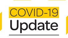 Covid Alert Level 3