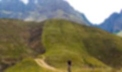 Mountain-biking-tours-in-Jonkershoek-3.j