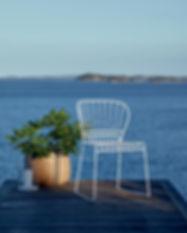 ocelová jídelní židle Reso.jpg
