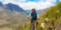 Mountain-biking-tours-in-Jonkershoek-4.j