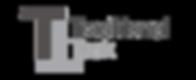 traditional-teak-logo-300x123.png