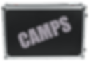 CAMPS.png