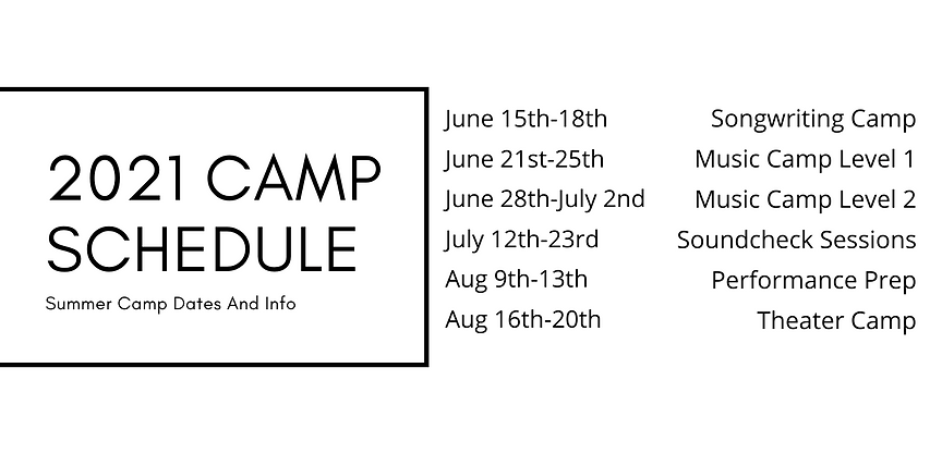 2021 Camp Schedule.png