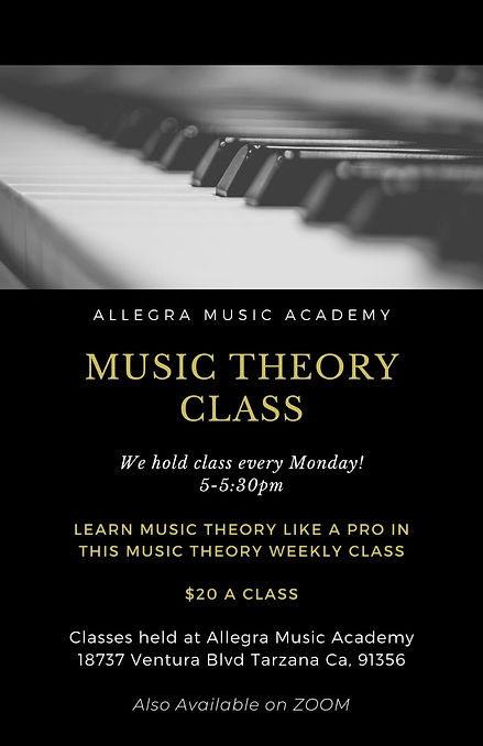 Music Theory Class.jpg