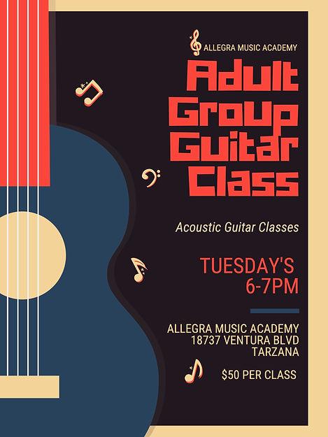 group class adult.jpg