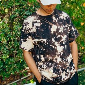 Allegra Adult T-Shirt
