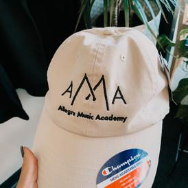 AMA Hat