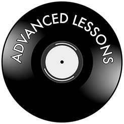 advancedlessons.png