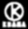 KRAMA_logo.png