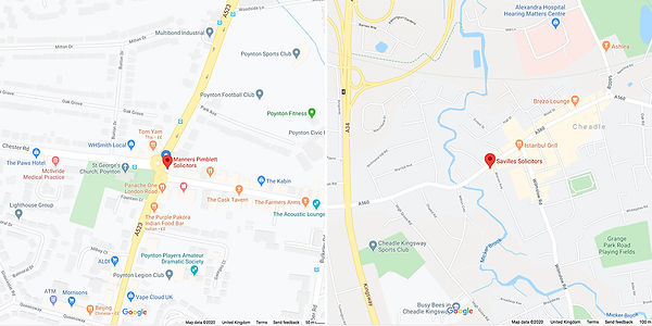 mp-and-savilles-maps-1200x600.jpg