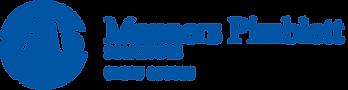 manners-pimblett-logo-transparent.png