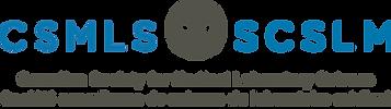 csmls-logo.png