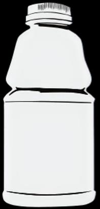 gatorade%20watter%20bottle%20clip%20art_