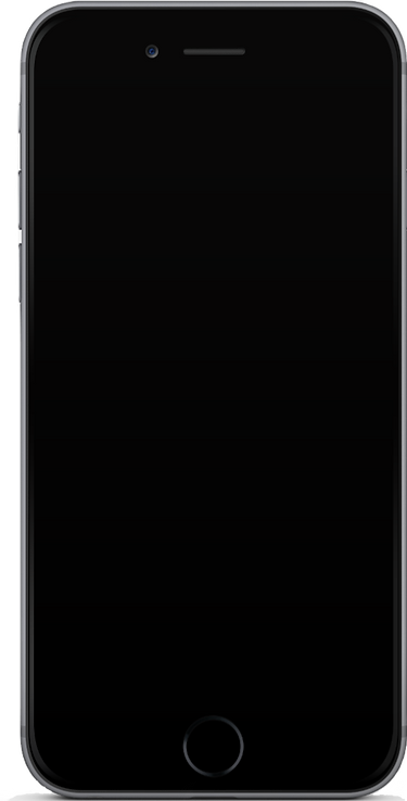 iPhone-6-4,7-inch-Three-colors-Mockup_ed