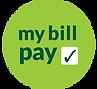 billpay_logo.png