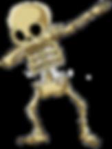zz6-dabbing-skeleton-character-vector-ca